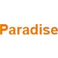 Paradise coupons
