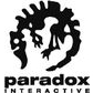 Paradox Interactive coupons