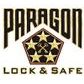 Paragon Lock and Safe coupons