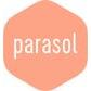 Parasol  student discount