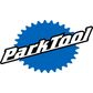 Park Tool coupons