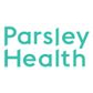 Parsley Health coupons