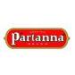 Partanna coupons