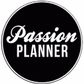 Passion Planner student discount