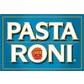 Pasta Roni coupons