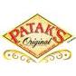 Patak's coupons