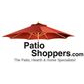 Patio Shoppers coupons