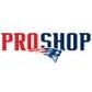 Patriots Proshop coupons