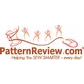 Pattern Review coupons