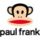 Paul Frank student discount
