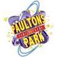 Paultons Park coupons