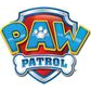 Paw Patrol student discount
