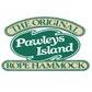 Pawleys Island Hammocks coupons