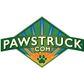 Pawstruck coupons