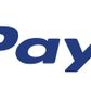 Paypal student discount