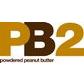 PB2 coupons