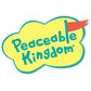 Peaceable Kingdom coupons
