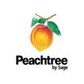 Peachtree coupons