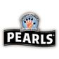 Pearls coupons