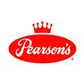 Pearson's Candy coupons