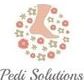 Pedi Solutions coupons