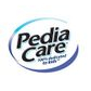 Pediacare student discount