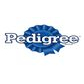 Pedigree student discount