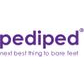 pediped student discount