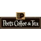 Peet's coupons
