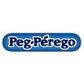 Peg Perego coupons