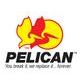 Pelican coupons