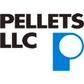 Pellets LLC coupons