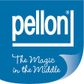 Pellon coupons
