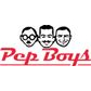 Pep Boys coupons