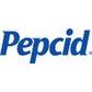 Pepcid student discount