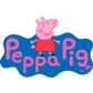 Peppa Pig student discount