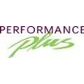 Performance Plus coupons