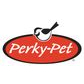 Perky-Pet coupons