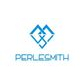 PERLESMITH A/V Mounts coupons