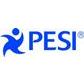 PESI coupons