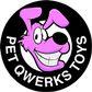 Pet Qwerks coupons