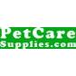 PetCareSupplies.com student discount