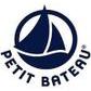 Petit Bateau student discount