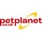 Petplanet student discount