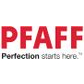 PFAFF coupons