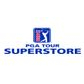 PGA TOUR coupons
