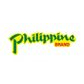 Philippine coupons