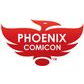 Phoenix Comicon coupons