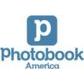 Photobook Worldwide coupons