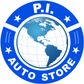 P.I. Auto Store coupons